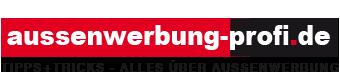 aussenwerbung-profi.de